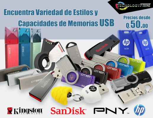 Tecnologyprint Centenario - foto 7