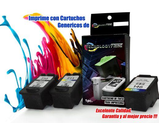 Tecnologyprint Centenario - foto 5
