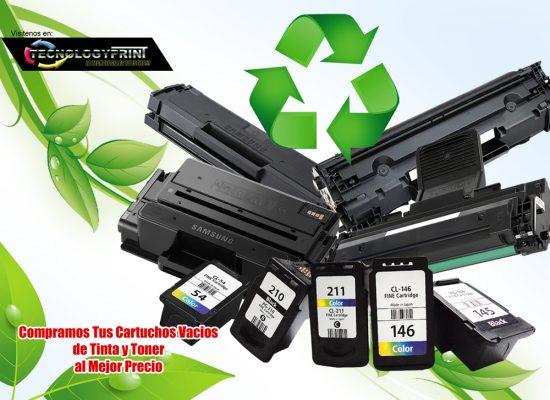 Tecnologyprint Centenario - foto 4