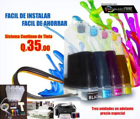 Tecnologyprint Centenario - foto 2