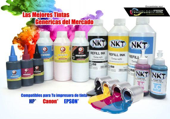 Tecnologyprint Centenario - foto 1