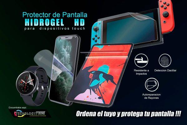 Tecnologyprint Centenario - foto 6