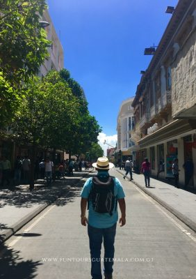 Fun Tours Guatemala - foto 3