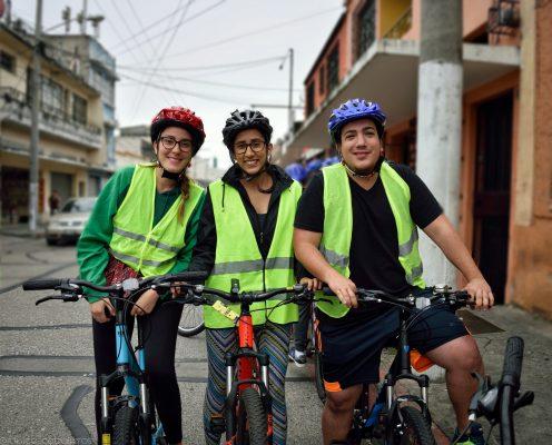 Fun Tours Guatemala - foto 2