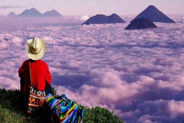 Fun Tours Guatemala - foto 6