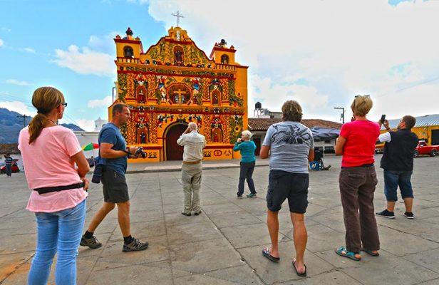 Fun Tours Guatemala - foto 4