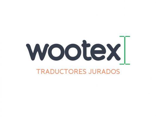 Traductores Jurados en Guatemala - Wootex - foto 1