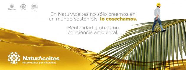 NaturAceites - foto 1