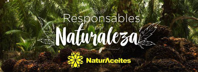 NaturAceites - foto 3