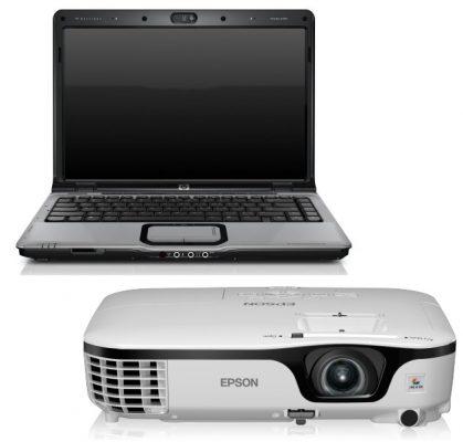 TOP - Tecnología Productos y Servicios - foto 1