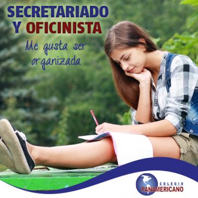 Colegio Técnico Panamericano San José Pinula - foto 1