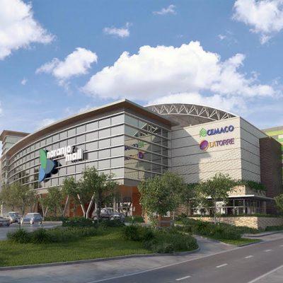 Cemaco Naranjo Mall - foto 7