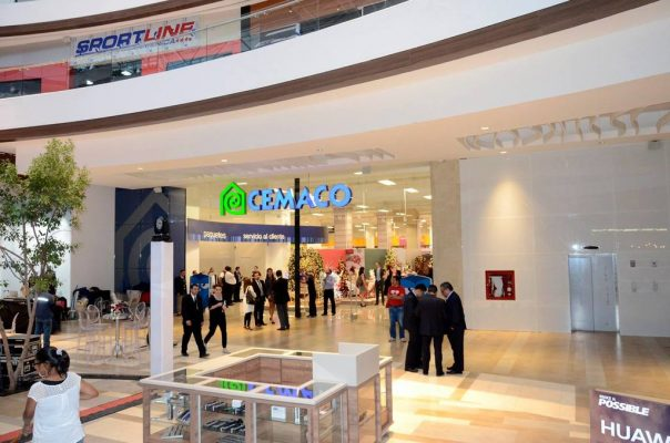 Cemaco Naranjo Mall - foto 6