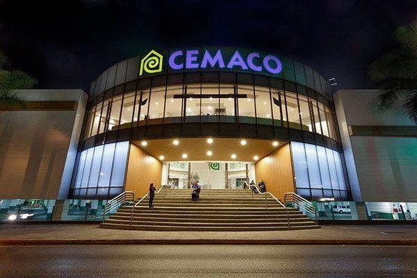 Cemaco Plaza Zona 10 - foto 9