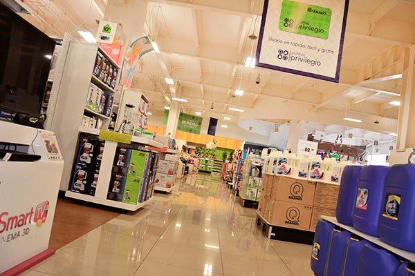 Cemaco Sankris Mall - foto 5