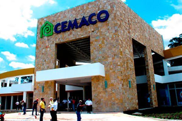 Cemaco Mazatenango - foto 9