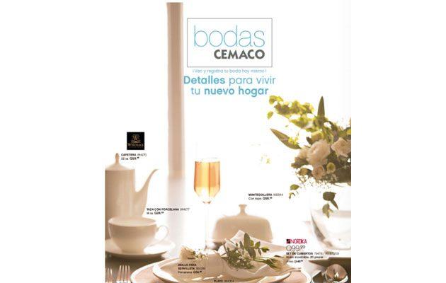 Cemaco Cayalá - foto 4