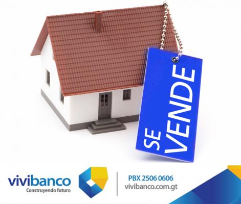 ViviBanco - foto 5