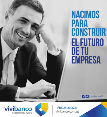 ViviBanco - foto 3