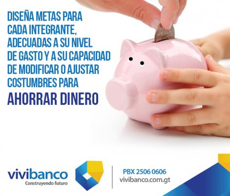 ViviBanco - foto 4
