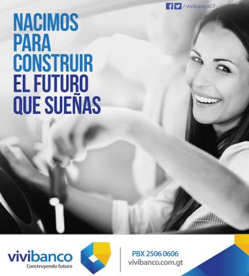 ViviBanco - foto 1