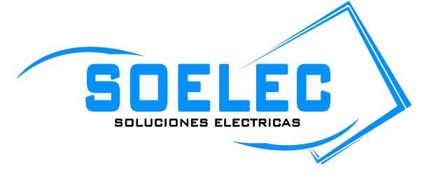 SOELEC - foto 1