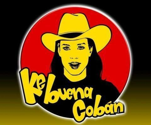 Ke Buena Cobán 93.9 - foto 1