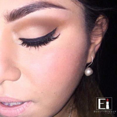 Ei Makeup - foto 3