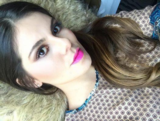 Ei Makeup - foto 1