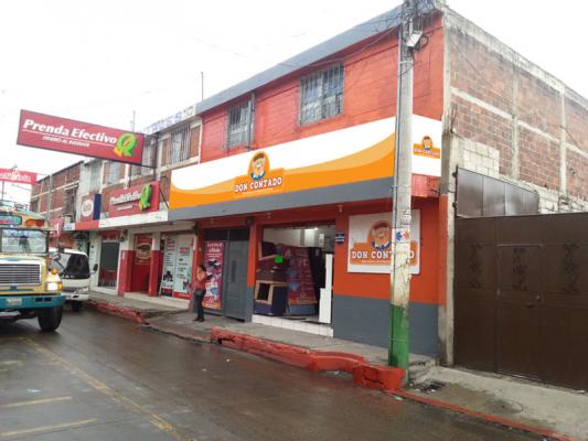 Don Contado - foto 1