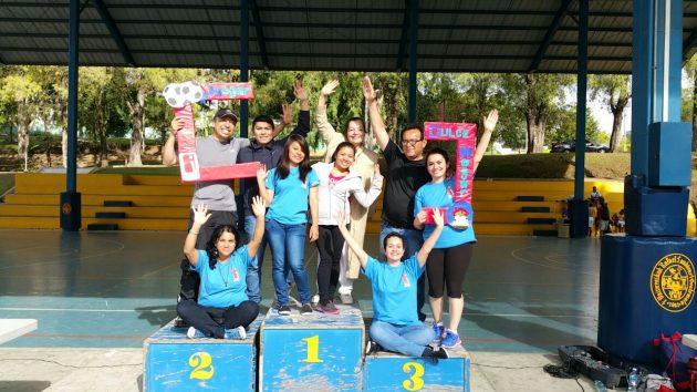 Brighten the Barrio - foto 5