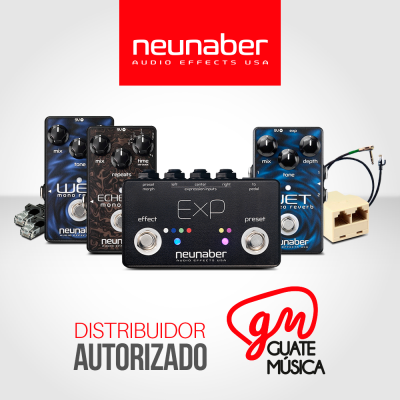 Guate Música - foto 3