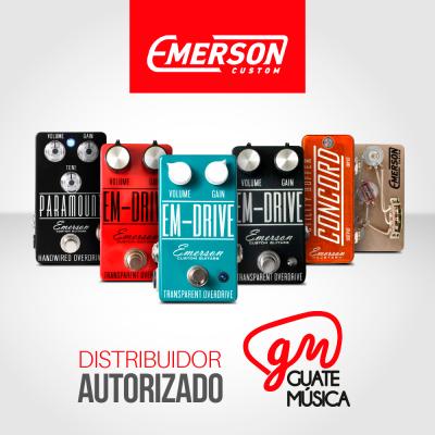 Guate Música - foto 5