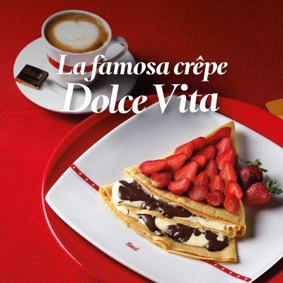 Saúl Cafe Naranjo Mall - foto 8