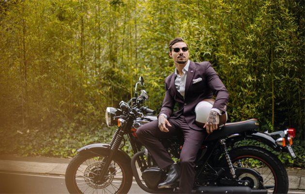 Saúl Men's Style Miraflores - foto 3