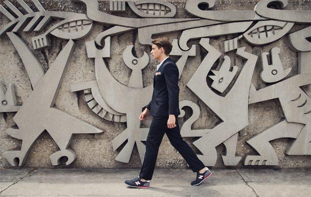 Saúl Men's Style Miraflores - foto 2