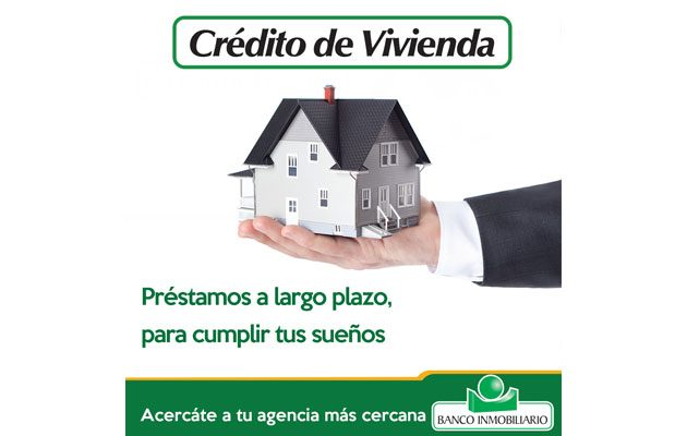 Banco Inmobiliario Agencia 19 Calle - foto 2