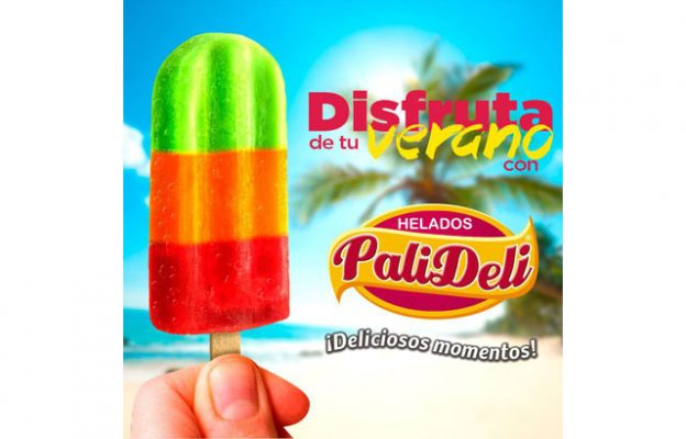 Helados Palideli - foto 2