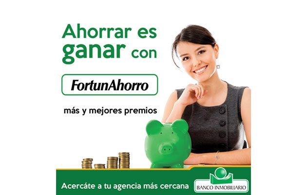 Banco Inmobiliario Agencia San Francisco - foto 1
