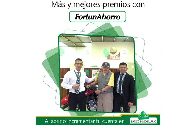 Banco Inmobiliario Agencia San Miguel Petapa - foto 4