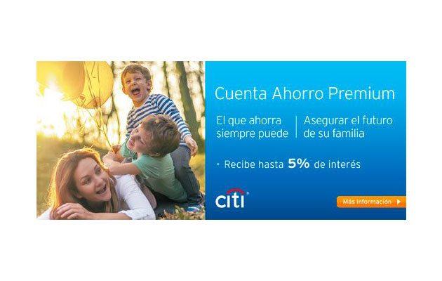 Citibank Agencia Parroquia - foto 1