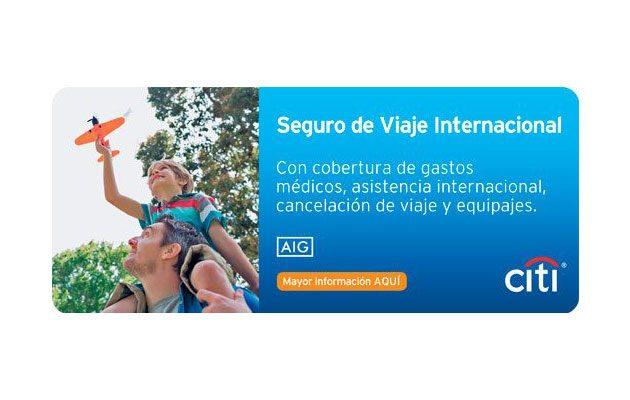 Citibank Agencia Parroquia - foto 2