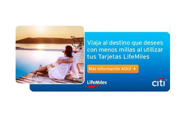 Citibank Sencillo Agencia Paiz San Lucas - foto 4