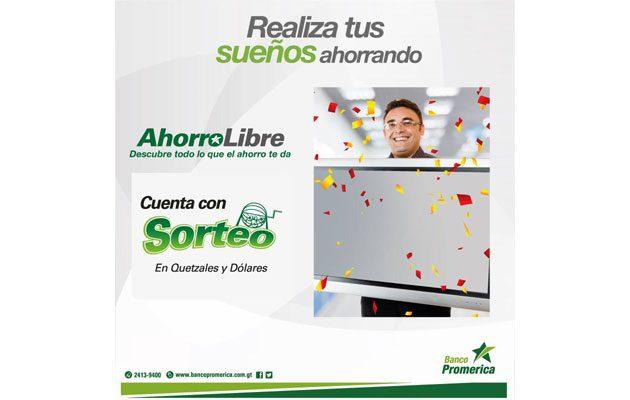 Banco Promerica Agencia Aguilar Batres - foto 2