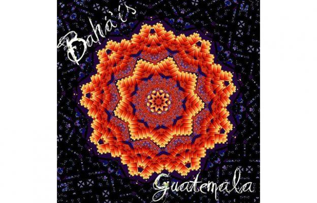 Baha'ís de Guatemala zona 15 - foto 1