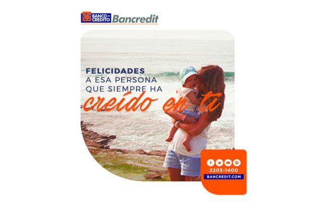 Banco de Crédito S.A. - foto 6