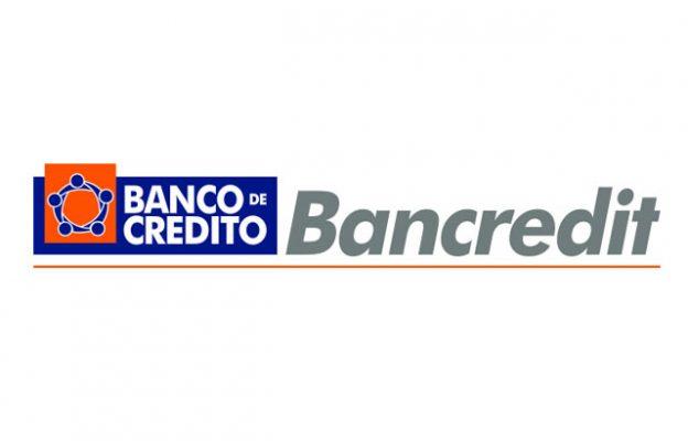 Banco de Crédito S.A. - foto 1