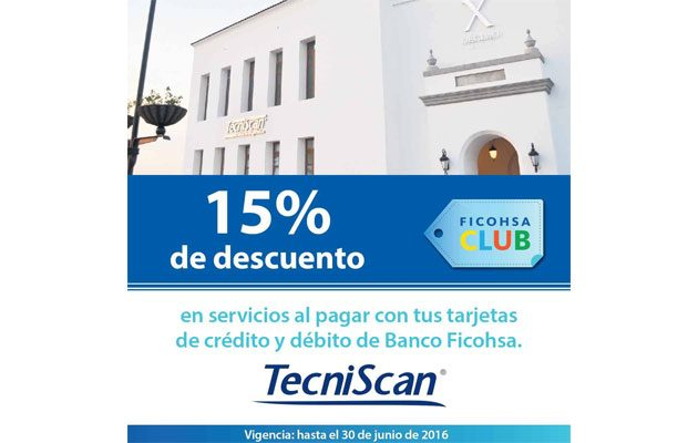 Banco Ficohsa Multipagos La Torre San Rafael - foto 1
