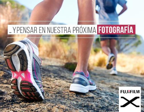 Fujifilm Miraflores - foto 5