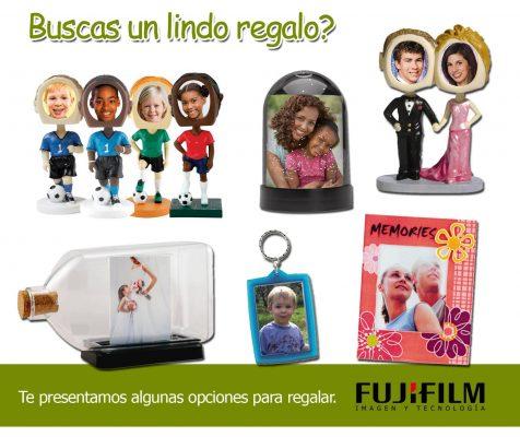 Fujifilm Miraflores - foto 4